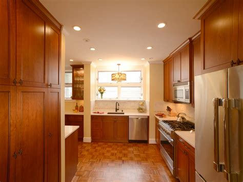 condo kitchen remodel ideas traditional condo kitchen remodel hgtv