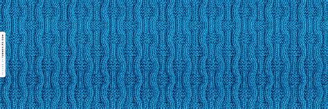 pattern twitter headers tumblr blue knitted wool pattern twitter header random wallpapers