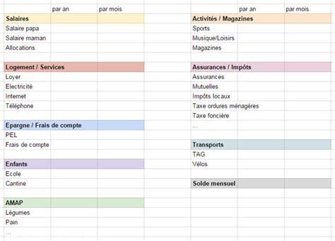 Calendrier Budget Mariage Cl 233 Mentine La Mandarine Organisation Semaine 3 Les