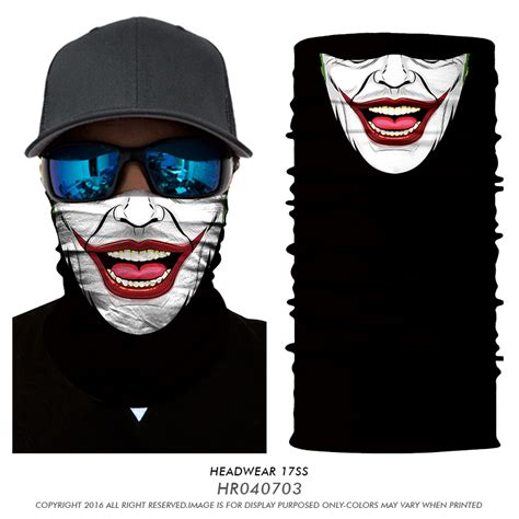 Balaclava Masker Skull Cap Alpinestars 1 2017 new skull windproof mask ski caps bike
