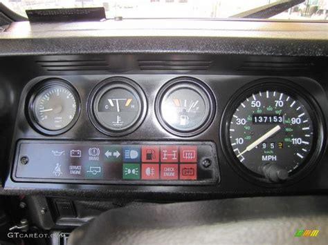 range rover dashboard service manual how remove dash on a 1994 land rover
