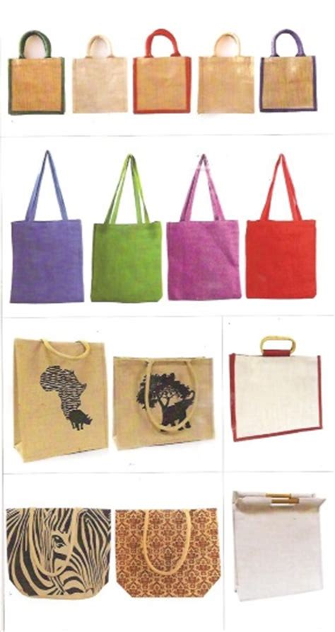 Craft Paper Suppliers Cape Town - handbag suppliers in cape town handbags 2018