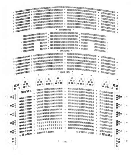 royal festival hall floor plan royal festival floor plan 28 images tony tickets for