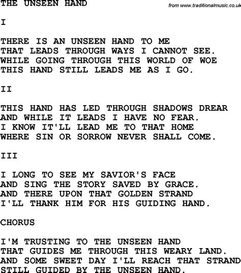 end game lyrics chords endgame the calling pdf freloaddeep