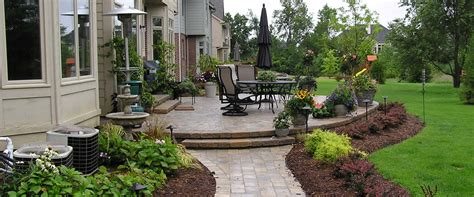 arbor omaha landscaping company price match