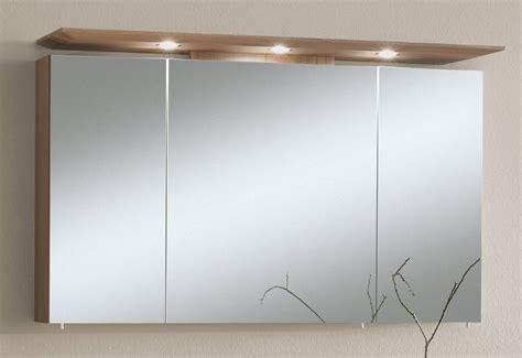 120 cm breit spiegelschrank 187 petit 171 kaufen otto
