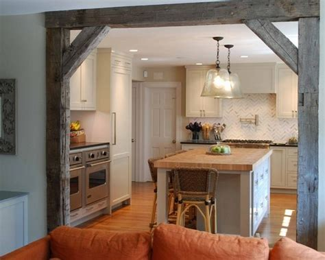 kitchen on a budget ideas farmhouse kitchen ideas on a budget for 2017 13