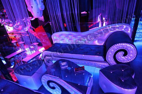 Interior Designer Software muebles para discotecas led mesas luminosas muebles