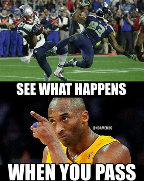 funniest nba memes of all time image memes at relatably