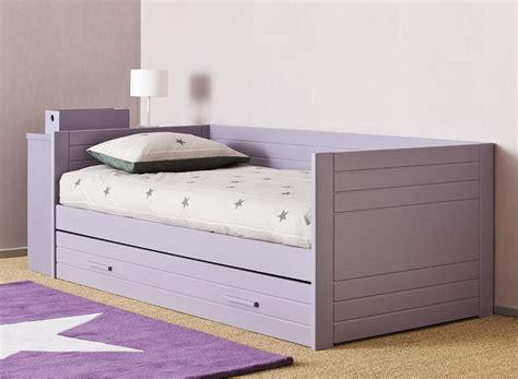 canapé lit tiroir adulte canape avec tiroir lit canap 233 id 233 es de d 233 coration de