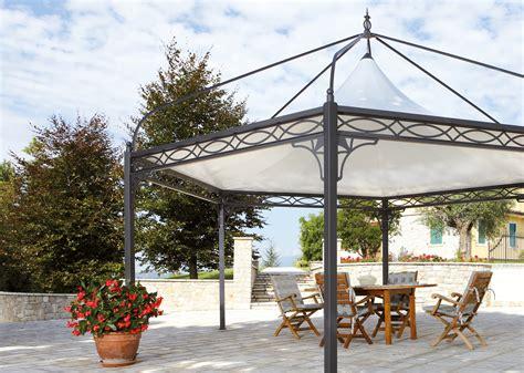 Pavillon Viereckig by Bo Wi Outdoor Living Pavillons F 252 R Gewerbe Und Garten