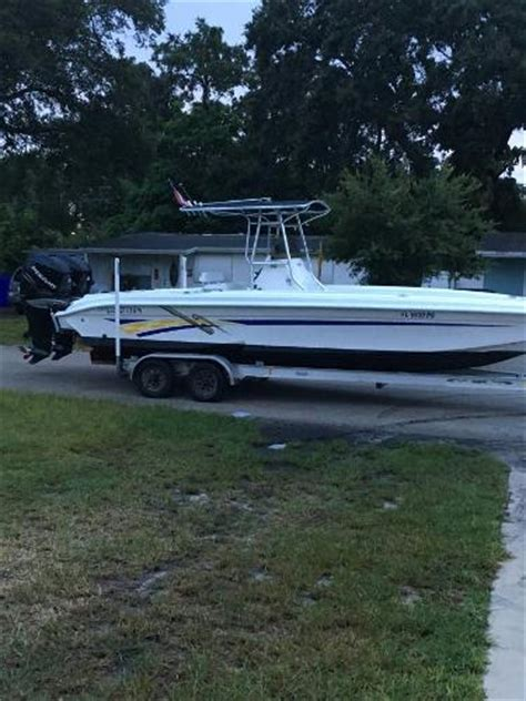 glasstream flats boats for sale glasstream boats for sale boats