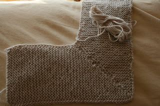 Jny Co Sweater Banana Sweet Opika knit jones this and that