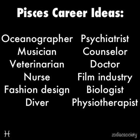 158 best zodiac images on pinterest signs pisces and zodiac