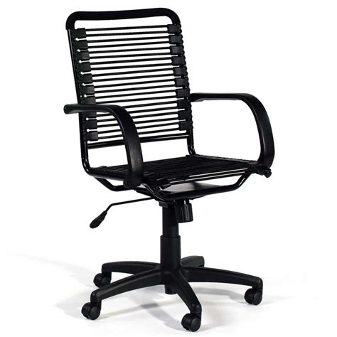 good office chairs ergonomic best computer chairs for