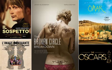 which film got oscar in 2014 oscar 2014 i rivali de la grande bellezza sky cinema