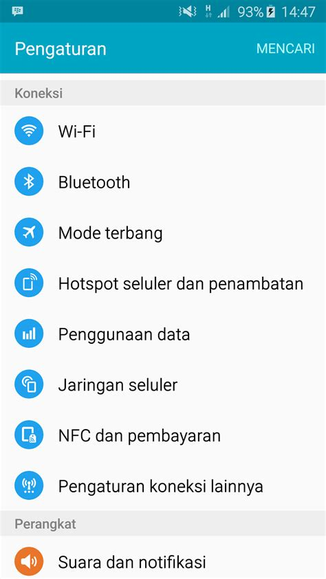 cara membuat hotspot di laptop asus cara setting hp android menjadi modem dengan hotspot wifi