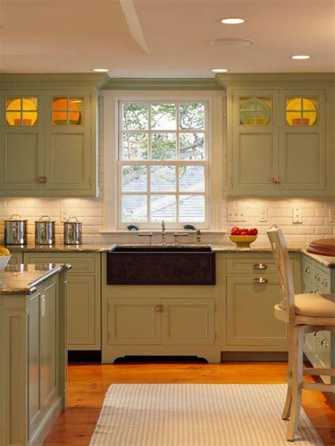black slate farmhouse sink home design ideas pictures