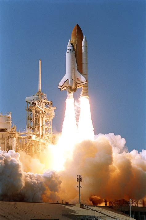 space shuttle nasa shuttle launch hirees pics about space