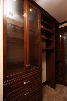 1000 images about wood closets on particle