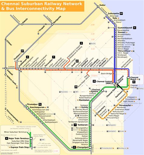 train routes rail route map