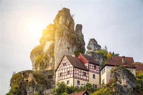 fraenkische schweiz entdeckt die schoensten orte urlaubsguru