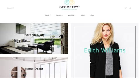 wordpress themes centered building wordpress themes with user centered design themerex