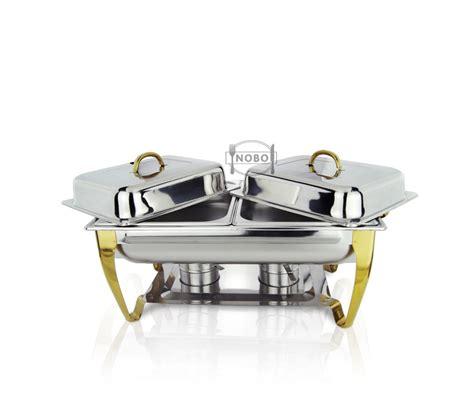 Hotsale Stainless Steel Buffet Food Warmers Buy Food Buffet Food Warmers Stainless Steel
