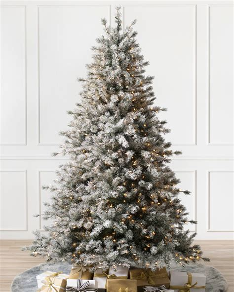best artificial christmas trees australia home design ideas