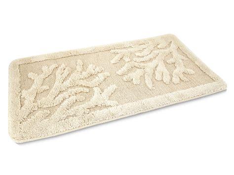 tappeto bagno gabel tappeto bagno gabel fazzini tappeto bagno x up and
