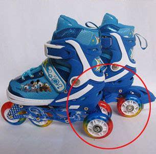 Di Jual Murah Baut Bajaj Mur Set Sepatu Roda Bajaj As Sepatu Roda jual baut mur set sepatu roda model bajaj gudang olahraga