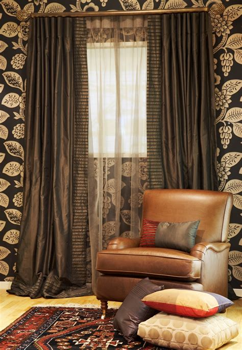 where should i buy curtains the curtain match the drapes curtain design