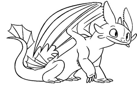 cloudjumper dragon coloring page coloring pages for train your dragon coloring best free