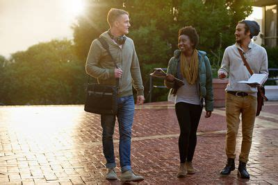 Mba Ooc by Essential Tips For Attending Mba Fairs