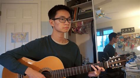 ed sheeran perfect unplugged ed sheeran perfect live acoustic cover divide youtube