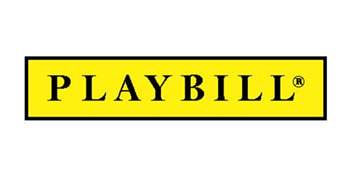 Playbill Template Free by Blank Playbill Template Www Imgkid The Image Kid