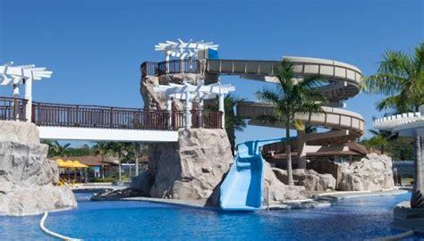 aquaria resort calatagan map aquaria water park calatagan traveller reviews