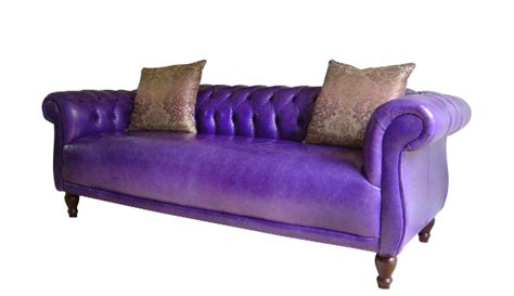 The Handmade Sofa Company - the handmade sofa company 28 images handmade sofa