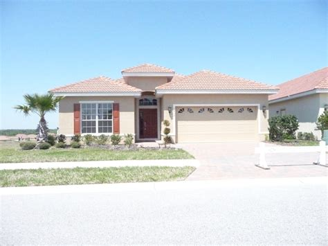 lakeland fl homes for sale relocating with my employer