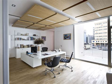 furlan sedie furlan contract soluzioni e mobili per l ufficio di