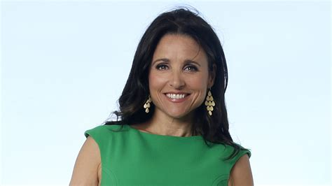 best actress emmy comedy emmys 2014 julia louis dreyfus wins lead actress in a