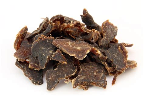 can dogs eat dried cranberries sweet potatoes eats
