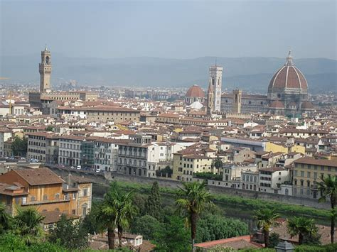 best of italy best of florence italy where to go stay and eat