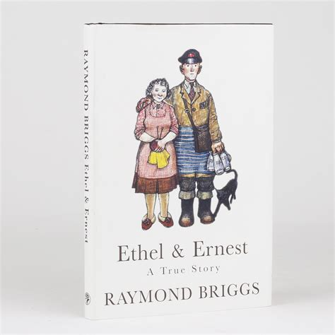 ethel ernest books ethel ernest by briggs raymond jonkers books