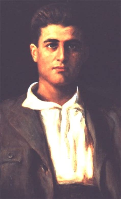 pier giorgio frassati journey of a catholic nerd writer why i adopted bl pier