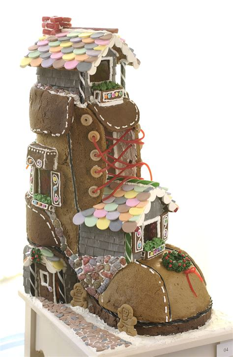 gingerbread house ideas howtocookthat cakes dessert chocolate gingerbread house ideas best of the web