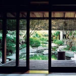 les jardins secrets de kenzo takada