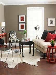 Different Styles Of Decorating A Home room designs three interior decorating styles and color combinations