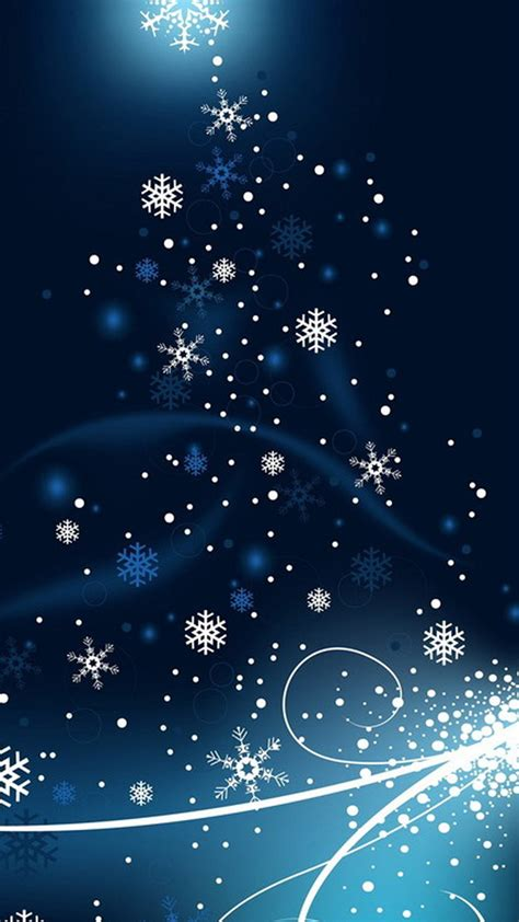 wallpaper iphone x christmas blue christmas tree galaxy s7 wallpapers galaxy s7