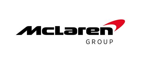 mclaren logo drawing mclaren p1 logo www pixshark com images galleries with